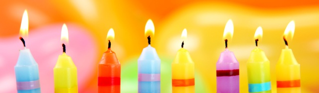 birthday-colorful-candles-header