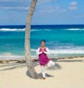 Bahamas tree1.jpg