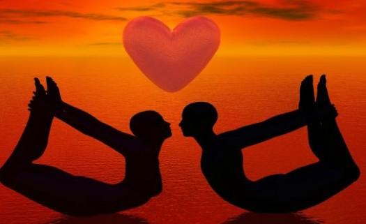 Valentines-Day-Yoga-525x321.jpg